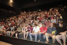 Asamblea de Més
