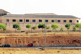 Cort mantiene su proyecto de la antigua prisión pese al informe desfavorable