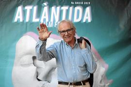 Ken Loach aterriza en el Atlàntida con su película 'Kes', que cumple 50 años