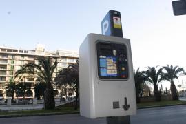 Internalizar la ORA ahorrará 880.000 euros