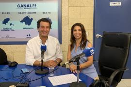 Company (PP): «Francina Armengol es la peor negociadora»