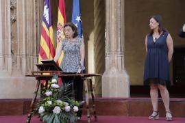 Santiago: «Hoy es un día de celebración, todo ha acabado de manera correcta»