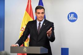 El PSOE avanza y el PP recupera terreno, según el CIS