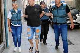 La fiscal recurre la libertad del judoca detenido por abusos a niños