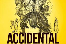 El ciclo 'Visiones de Cine' de CineCiutat proyecta 'An Accidental Studio'