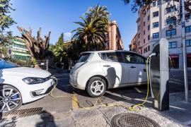 Expertos aseguran que la Ley de Cambio Climático de Baleares «no se ajusta» a los criterios europeos