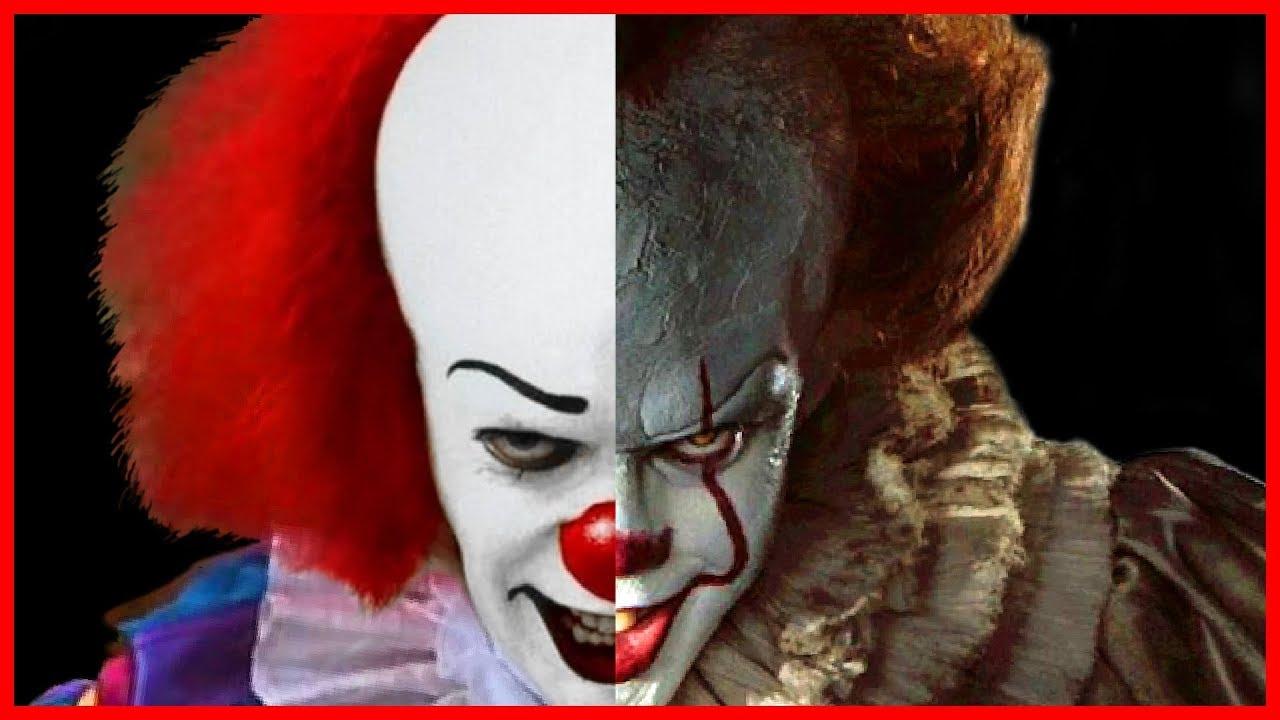 Los 12 «remakes más terroríficos» con la llegada del nuevo 'Chucky'