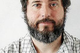 Un investigador denuncia amenazas para no ocupar una plaza en la UIB