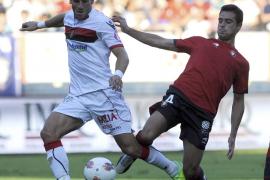 El Mallorca se parapeta en su campo ante un Osasuna en alza