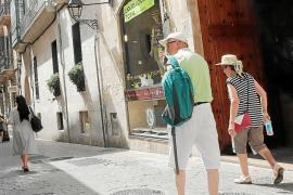 Palma es la tercera ciudad de España con más pisos con un valor superior al millón
