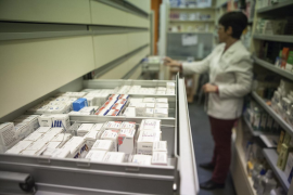 El Tribunal Supremo recula y anula la sentencia que ilegalizaba 18 farmacias en Mallorca