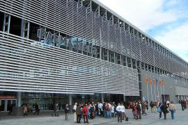 Cort todavía debe 4 millones por el Palma Arena y no terminará de pagar hasta 2027