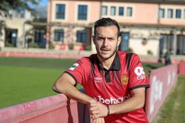 ¿Joan Sastre al Barça?