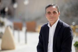 El PP propone a José Vicente Marí Bosó como senador autonómico