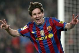 Sigue el pulso entre Barcelona y Real Madrid