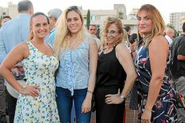 Inauguración del Instituto Balear de Pediatría en Clínica Salvà