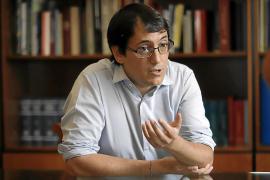 Iago Negueruela: «Se reactivará la inversión para culminar la modernización en todos los sectores turísticos»