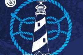 Porto Cristo celebra las Festes del Carme 2019