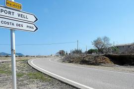 El Consell modifica el proyecto de acceso al Port Vell para incrementar la seguridad de la vía