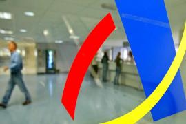 La Audiencia Nacional respalda que Hacienda publique la lista de grandes morosos