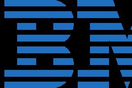 IBM cierra la compra de Red Hat por 30.000 millones, la mayor de su historia
