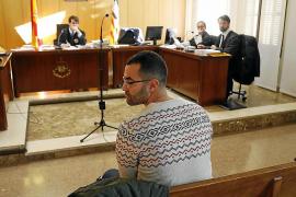 Confirman los cuatro años de cárcel a un conductor ebrio que mató a otro en Palma