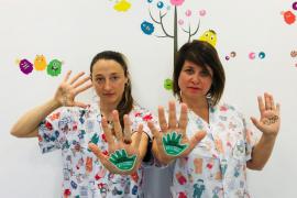 Satse condena una agresión verbal y acoso a una sanitaria en Palma