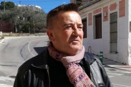 Fallece en una playa de Cullera Alejandro Bonet, líder de los socialistas de la Ribera Baixa