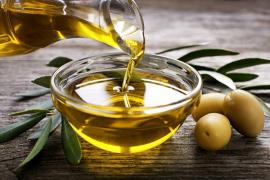 Un aceite para vivir más