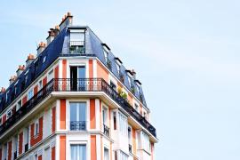 El precio real de la vivienda es hasta un 30 % inferior al precio de mercado