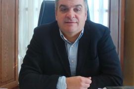 El exalcalde de Andratx renuncia a todos sus cargos en la dirección del PP y carga contra Company