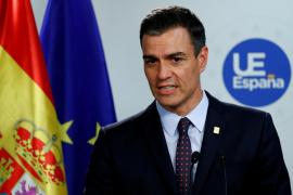 Pedro Sánchez ha recibido 60.000 cartas en Moncloa y le quedan 159 por contestar