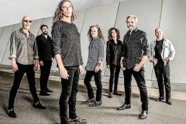 El Ajuntament de Pollença declara nulo el contrato del concierto de Sopa de Cabra