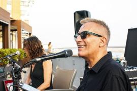 Conciertos de verano en Porto Pi Centro con 'Sunset Sessions'