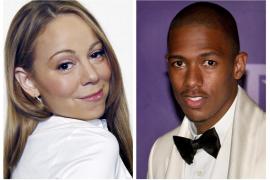 El marido de Mariah Carey sufre  una enfermedad parecida al lupus