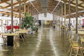 Balears es una región de alto ritmo de emprendimiento
