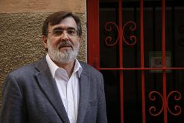Francesc Antich, nuevo comisionado autonómico de Baleares en Madrid