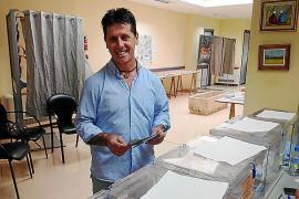 El PP acusa al alcalde de Lloseta de mentir sobre su salario: «Cobra como el que más»