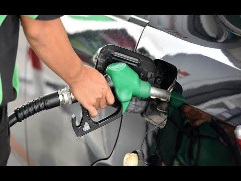 ¿Cómo podemos gastar menos combustible y contaminar menos?