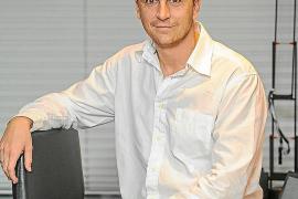 Abel Matutes Prats pilotará la salida a bolsa del fármaco balear Laminar Pharma