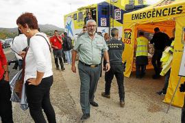 El Govern nombra directora general de Innovació a la ibicenca Núria Riera