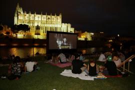 Abierto el plazo para votar diez de las películas que se proyectarán en el Cinema a la fresca