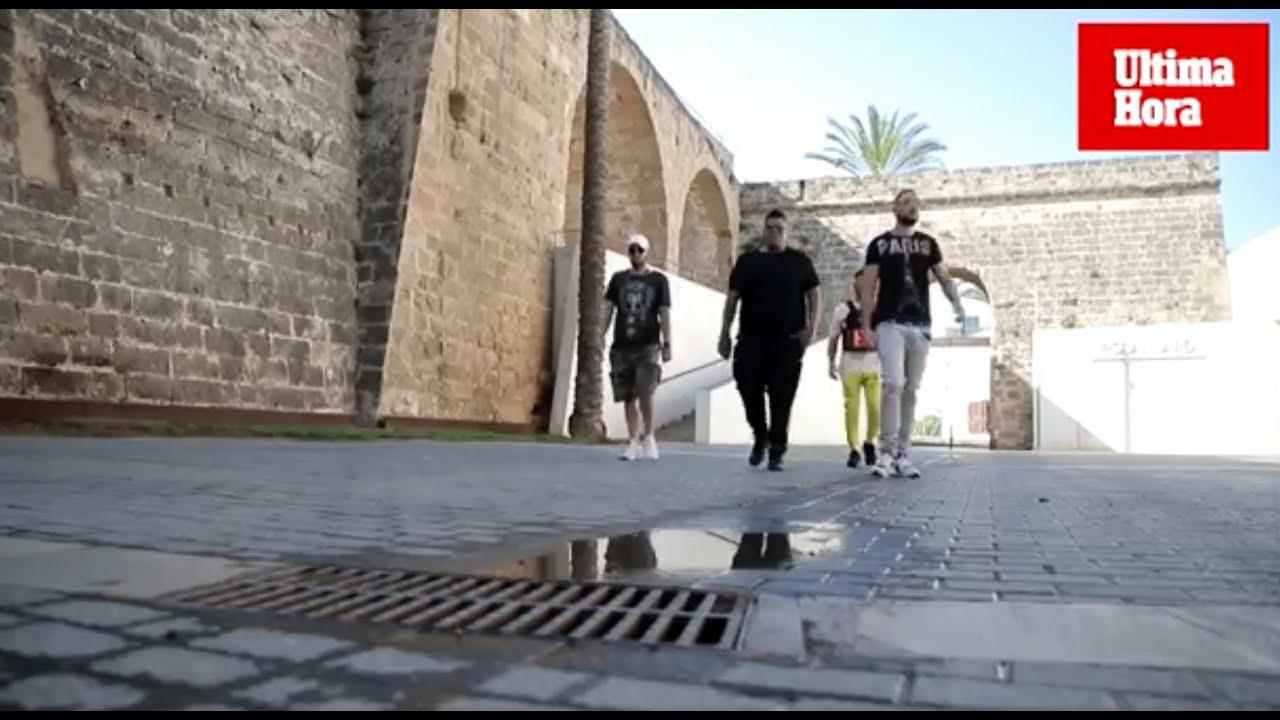 Juan Vidal 'Dos Anjos' lanza Cristal, un sello discográfico de trap