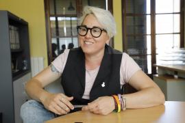 Cort buscará viviendas para ayudar a mujeres a salir de la prostitución