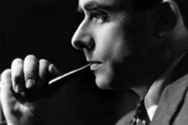 Ciclo de cine Georges Clouzot