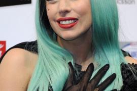 Lady Gaga, primera tuitera en conseguir más de 20 millones de   seguidores