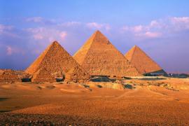 El cristianismo egipcio: Los coptos, testimonios del cristianismo antiguo