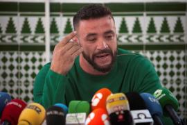La Fiscalía solicita tres años de prisión para el dueño de la finca donde murió Julen