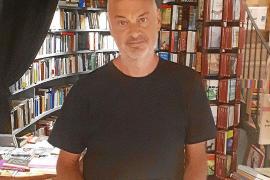 Luis Montero: «Hemos visto la ciudad de 2035 y vamos hacia una distopía»