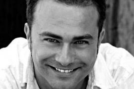 Alex Tejedor presenta 'Cançons marcades'